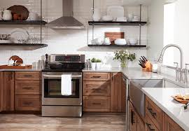 ideas for a small kitchen remodel kitchen remodeling ideas designs photos
