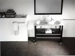 Sonia Bathroom Vanity Vanities In Every Style Abode