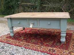 How To Make End Tables With Drawers by The 25 Best Coffee Table Makeover Ideas On Pinterest Ottoman