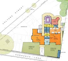 floor plan for child care center child care centre 118 vulture street south brisbane your