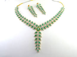jewelry indian necklace images Indian bridal jewelry export jpg