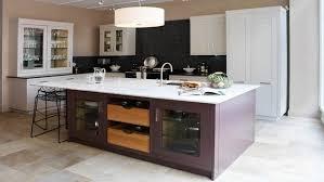 deco cuisine classique déco exemple de cuisine classique cuisine 98 28052358