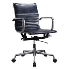 modern office chairs at sleek modern furniture