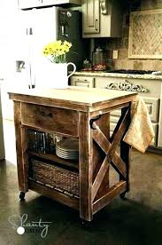 simple kitchen island simple kitchen island large size of small kitchen floor plans with