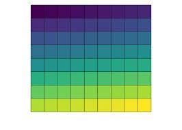 color palettes using colormaps node module u2022 color palettes from