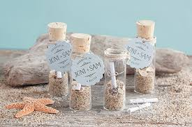 diy message in a bottle 3 diy nautical wedding favor ideas weddings ideas from evermine