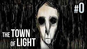 the town movie wallpapers the town of light ep 0 the diary let u0027s play the town of