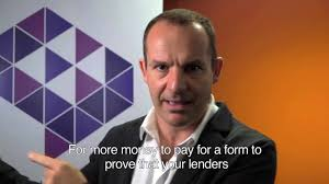 ppi claim template letter martin lewis stop gps charging people in debt crisis up to 150 for mental stop gps charging people in debt crisis up to 150 for mental health paperwork