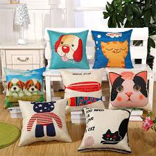 Where To Buy Cushion Stuffing Compare Prices On Pillow Fillers Online Shopping Buy Low Price
