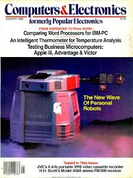 ce 1983 01 pdf office equipment technology