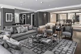 show home interiors stunning show home design ideas ideas best idea home design
