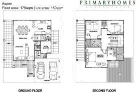 baby nursery floor plan of residential house residential house