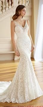bridel dress wedding dresses 2017 2018 mon cheri bridals