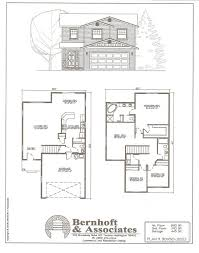 multifamily house plans house multi family house plans duplex