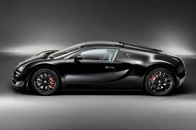 gold bugatti chiron new 2 98 million bugatti is like the batmobile but on steroids