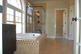 master bathrooms designs bathroom with minimalist vanity single sink and modern