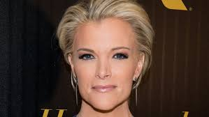 megan kellys hair styles katie couric interviews megyn kelly at the women in the world