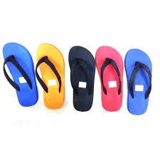 fab feet delhi manufacturer of bathroom slippers and men flip flops