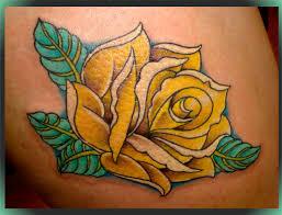 rod tattoos huntsville al 35811 closed yp com