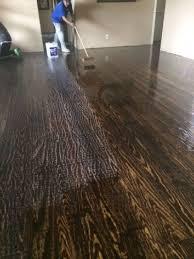 Best Laminate Flooring Brands Hardwood Floor Installation Wood Flooring Best Laminate Flooring