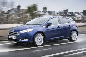 ford focus edition 2014 ford focus 2014 car review honest