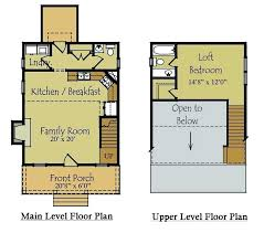 home plans and more small house plans and designs house plans inside and outside