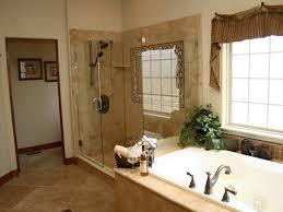 bathroom 29 gorgeous bathroom tile shower design ideas along