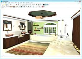 room planner home design for mac room planner software planning wiz 3 how to tips advice design