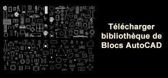 bloc autocad cuisine une bibliothèque de dessins d architecture téléchargeables au format dwg