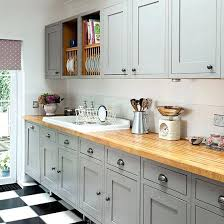 ikea white shaker kitchen cabinets kitchen cabinet shaker shaker style kitchen cabinet doors white