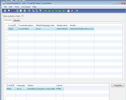 alex on dax alex kwitny how alerts in ax work with templates