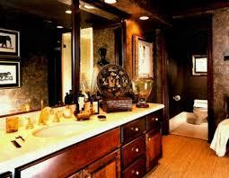 splendid cave bathroom decorating ideas cave decor org bedroom ideas masculine bedroom ideas