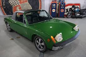 porsche 914 race cars 1970 porsche 914 6 stock 1255 for sale near oyster bay ny ny
