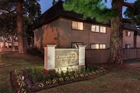 Yosemite Terrace Apartments by Uc Irvine Housing Uloop