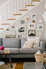best 25 linen couch ideas on pinterest linen sofa comfy sofa