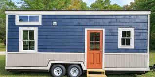 Designing A Tiny House by Driftwood Homes Usa Tiny House U2014 Small House Paint Color Ideas