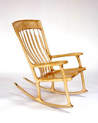 Rocking Chair Rocking Chairs By Hal Rocking Chairs By Hal