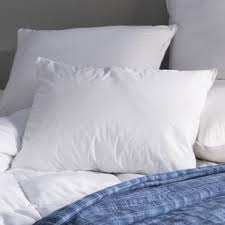When Can Baby Have Duvet And Pillow Bed Pillows You U0027ll Love Wayfair