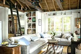 modern home interior design ideas 1930s home decor modern interior design 1930s home decor colors