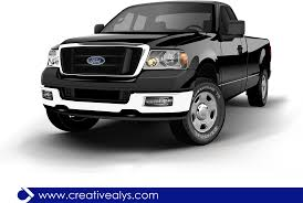 logo ford vector pickup vector u0026 graphics to download