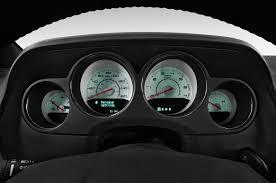 Dodge Challenger Sxt - 2014 dodge challenger gauges interior photo automotive com
