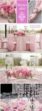 Quinceanera Table Decorations Centerpieces Baby Shower Centerpieces For Baby Boy Baby Shower Ideas For Boys