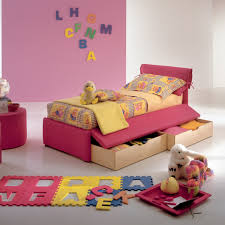 Lenzuola Singole Ikea by Tiarch Com Camerette A Ponte Ikea