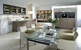Designer Kitchens Designer Kitchens Luxury Bespoke Kitchens London K U0026i Kitchens