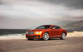 geneva 2015 refreshed bentley continental 2012 bentley continental gt first test motor trend