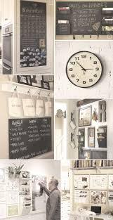 best 25 kitchen message center ideas on pinterest kitchen