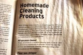 Consumer Reports Best Sheets How To Make Glass Cleaner Homemade Glass Cleaner
