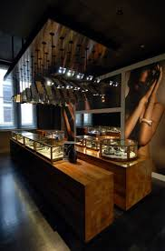 Shop In Shop Interior Designs by 102 Best 100 Must See Interior Design Shops In The World Images On