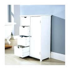 entryway storage cabinet with doors entryway storage cabinet antique entryway storage cabinet tall