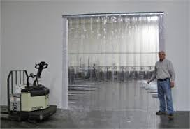 Air Curtains For Doors Air Curtain Door 100 Images Air Curtain Door For Keeping Cost